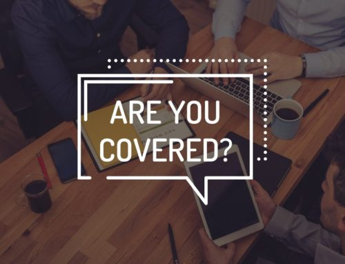 Medicaid and Rehab: Does Medicaid Cover Rehab and Other Important Questions
